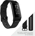 fitbit-charge-4-nfc-se-blackgranite-reflective-woven-5369710-1.jpg