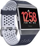 fitbit-ionic-adidas-edition-ink-blue-und-ice-gray-silver-gray-3382383-1.png