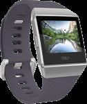 fitbit-ionic-blue-gray-white-3380937-1.png