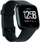 fitbit-versa-black-black-aluminum-3385457-1.jpg