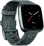 fitbit-versa-special-edition-charcoal-woven-3381792-1.jpg