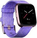 fitbit-versa-special-edition-lavender-woven-3381948-1.jpg
