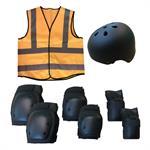 iconbit-protector-kit-helmet-protectors-and-signal-vest-grm-5872760-1.jpg