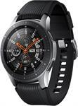 samsung-galaxy-watch-sm-r805-lte-46-mm-silber-3384187-1.jpg
