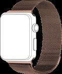 topp-armband-apple-watch-3840-mm-mesh-rosegold-5872177-1.png