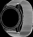 topp-armband-garmin-vivomovevivoactive3-mesh-silver-5714894-1.png