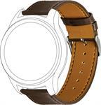 topp-armband-samsunggarminhuawei-leaper-brown-seam-5879086-1.jpg