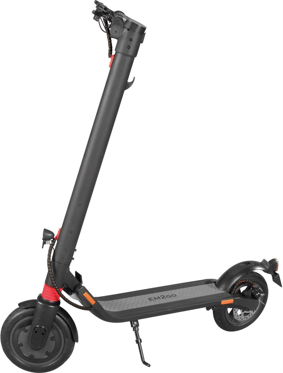 e scooter betriebserlaubnis kaufen