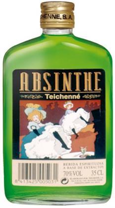 absinth-teichenne-70-gruen-neu-aus-spanien-3440334-1.jpg