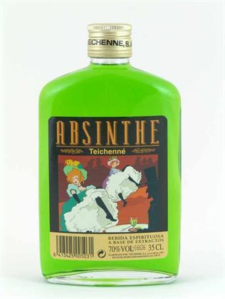 bestshopping24-de/pd/absinth-teichenne-70-gruen-neu-aus-spanien-3440334-2.jpg