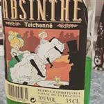 bestshopping24-de/pd/absinth-teichenne-70-gruen-neu-aus-spanien-3440334-3.jpg