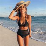 sexy-retro-mesh-hollow-neuer-tanga-bikini-mit-hoher-taille-groesse-bis-xl-frauen-bademode-3440285-1.jpg