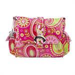kalencom-wickeltasche-gypsy-paisley-cotton-candy-2538035-1.jpg