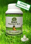 bromelain-120-kapseln-mit-je-500-mg-2000-gdu-ohne-zusatzstoffe-veganes-enzym-von-bio-protect-1846989-1.png