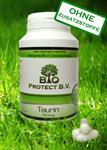taurin-120-kapseln-mit-je-750-mg-reinem-taurin-ohne-zusatzstoffe-von-bio-protect-1846990-1.png