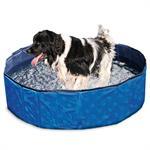 karlie-flamingo-doggy-pool-swimmingpool-fuer-hunde-80-cm-3350785-1.jpg