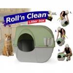 katzentoilette-roll-n-clean-505650-cm-2972798-1.jpg