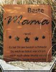 edelrost-bild-zum-muttertag-2-5700704-1.png