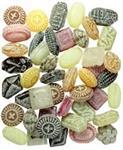 gruentee-apfel-bonbons-2356849-1.jpg