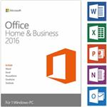microsoft-office-2016-home-and-business-vollversion-2398255-1.png
