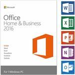 office-2016-home-and-business-vollversionwindows-2932359-1.png
