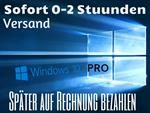 windows-10-professional-produkt-key-downloadaktivierung-vollversion-2348133-1.jpg