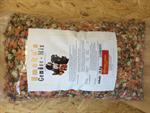 emcke-gemuese-mix-10kg-getreidefrei-kraeutern-barfen-frischfleisch-trockengemuese-3325745-1.jpg