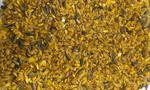 htc-goldkorn-25kg-das-gute-mit-sonnenblumenkernen-und-haferflocken-huehnerfutter-3138695-1.jpg