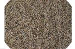 ruvo-kanarienfutter-ohne-ruebsen-25kg-zuechterpreis-vogelfutter-rudloff-kanarien-1872676-1.jpg