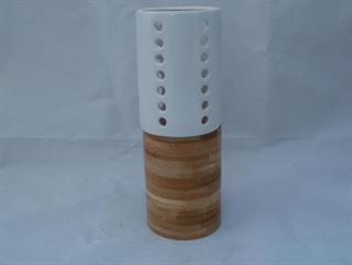 kerzenhalter-aus-holz-und-keramik-195-cm-hoch-2436953-1.jpg