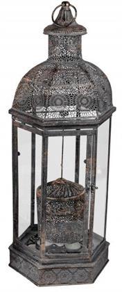 orientalische-5-flammige-deko-laterne-stahllaterne-windlicht-italienische-gartenlaterne-teelichpalter-antik-goldenem-metall-26x-5748897-1.jpg