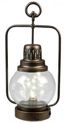 trendige-laterne-im-nordischen-stil-mit-led-beleuchtung-19x12x38-cm-3419673-1.jpg