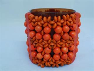 windlicht-afrika-orange-ca-8-cm-hoch-2435934-1.jpg