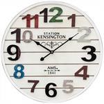ams-9538-wanduhr-quarz-analog-weiss-rund-antik-vintage-retro-2433020-1.jpg