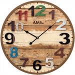 ams-9539-wanduhr-quarz-analog-braun-rund-antik-vintage-retro-shabby-2433810-1.jpg