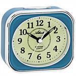 atlanta-19275-wecker-quarz-analog-blau-leise-ohne-ticken-mit-licht-2434282-1.jpg