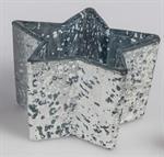 deko-windlicht-stern-frosty-aus-glas-10-cm-2440632-1.jpg