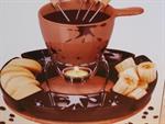 fondue-set-flecken-aus-keramik-2432407-1.jpg