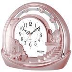 rhypm-744318-tischuhr-quarz-mit-pendel-rosa-rosegold-farben-2437571-1.jpg