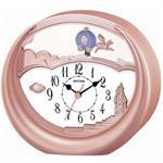 rhypm-771918-tischuhr-quarz-mit-pendel-rosa-rosegold-farben-2437572-1.jpg