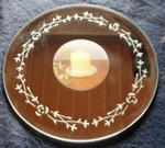 spiegel-kerzenteller-rosen-12-cm-2439743-1.png