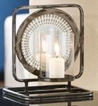 tischleuchter-mit-spiegel-ornament-grau-metallic-gebuerstet-20-x-23-cm-2441363-1.jpg