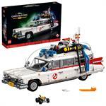lego-10274-creator-expert-ghostbusters-ecto-1-das-auto-fuer-den-erwachsenen-sammler-5898432-1.jpg