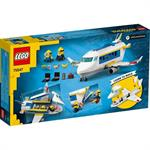 lego-75547-minions-flugzeug-konstruktionsspielzeug-5898440-1.jpeg