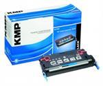 KMP H-T96 Toner schwarz ersetzt HP 501A (Q6470A Preisvergleich