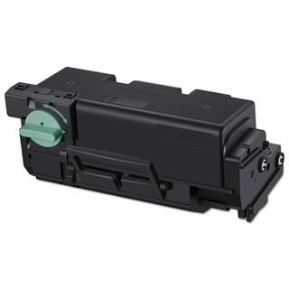 Alternativ zu Samsung MLT-D304L / ELS - 304L Toner Black Preisvergleich