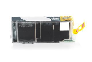 Kompatible Tinte für Canon CLI-571GY XL grau Preisvergleich