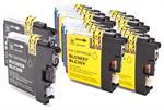 alternativ-zu-brother-lc-985-tinten-spar-set-6x-bk-je-4x-cmy-18-stueck-351629-1.jpg