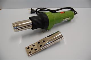 dwt-shop/pd/elektroanzuender-und-thermischer-foen-ivt-efhg-2000-2521264-3.jpg
