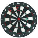 dartset-mit-6-softdartpfeilen-5371520-1.jpg